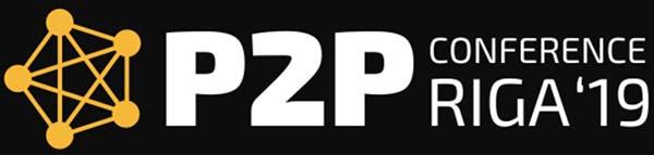 p2pconference