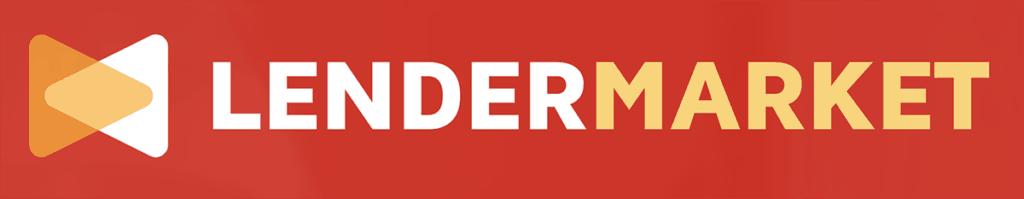 Lendermarket Review