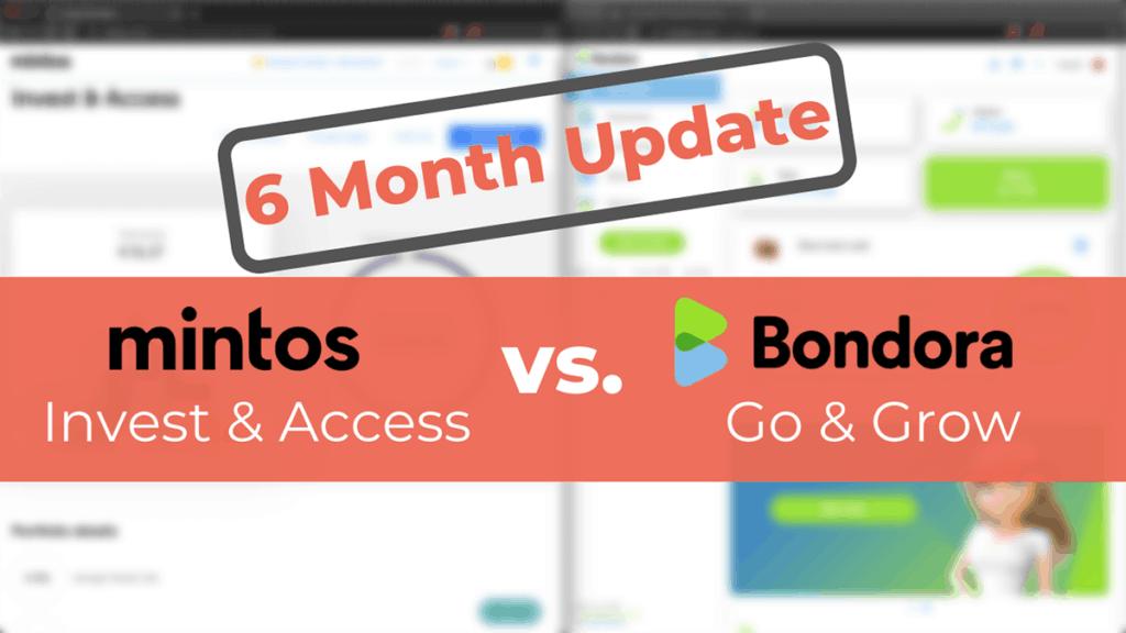 mintos invest access vs bondora go grow 6 months